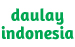 daulay-indonesia